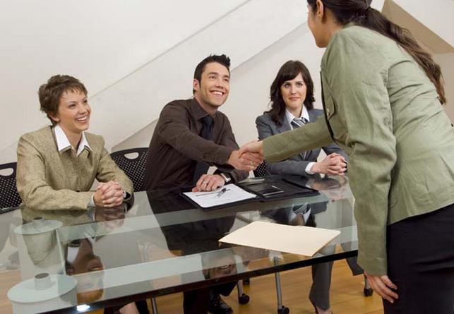 Online Mülakatın Adaylara ve Şirketlere Avantajları