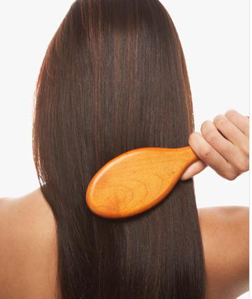 Doğal Saçlar
