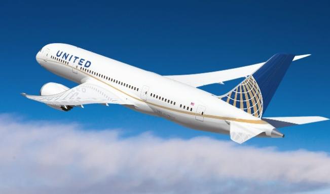 United Havayolları