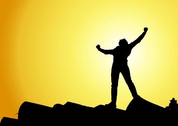Başarı Nasıl Elde Edilir