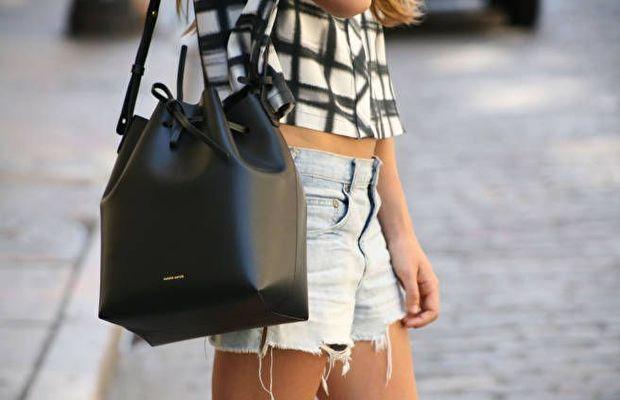 torba çanta
