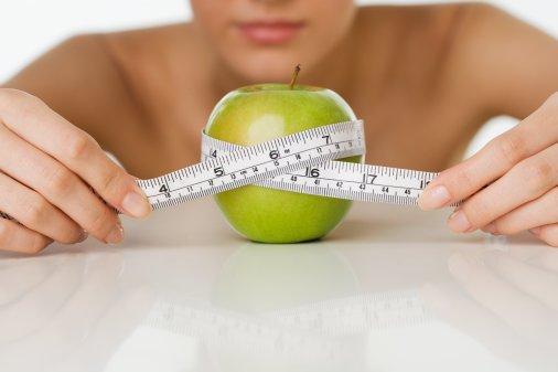 En doğru diyet programını seçin