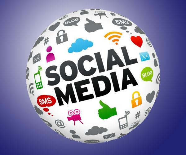 Sosyal Medyada Özgün İçeriklerin Etkileri