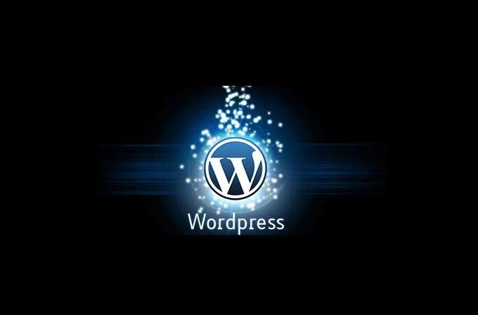 Wordpress Alt Yapısı Neden Tercih Ediliyor?