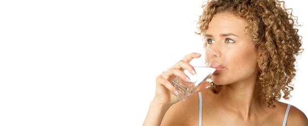 Sıcak Su İçmenin Faydaları