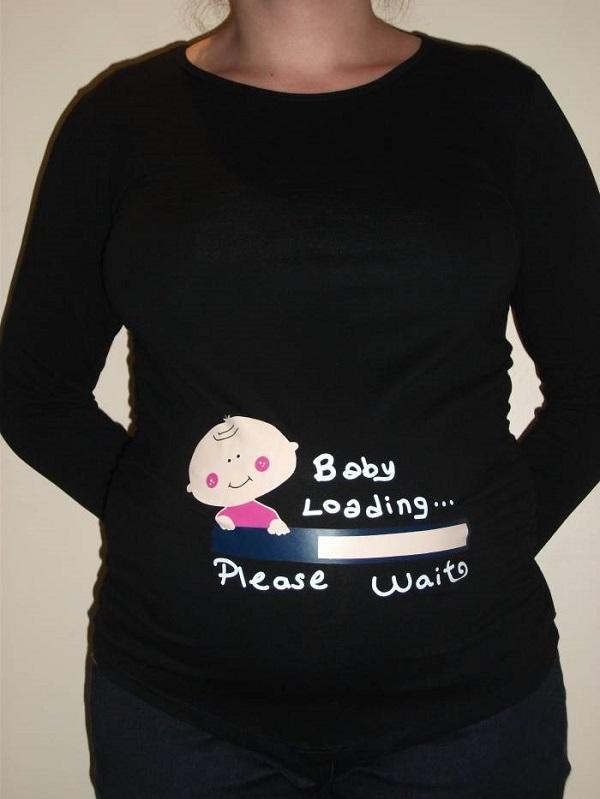 Bebek Geliyor :)
