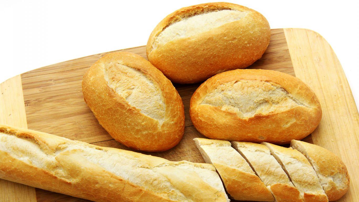 ekmek yararlı mıdır