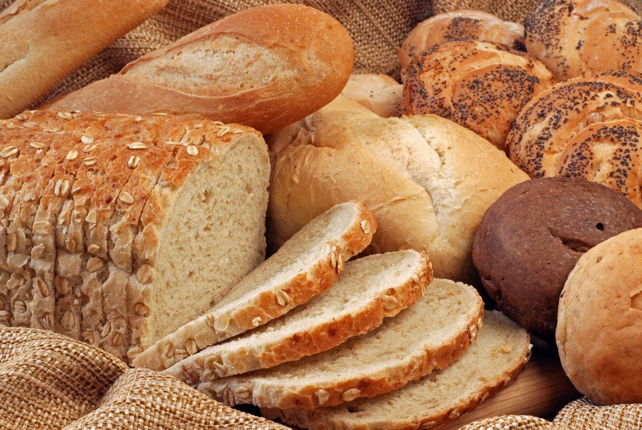 ekmek tüketimi