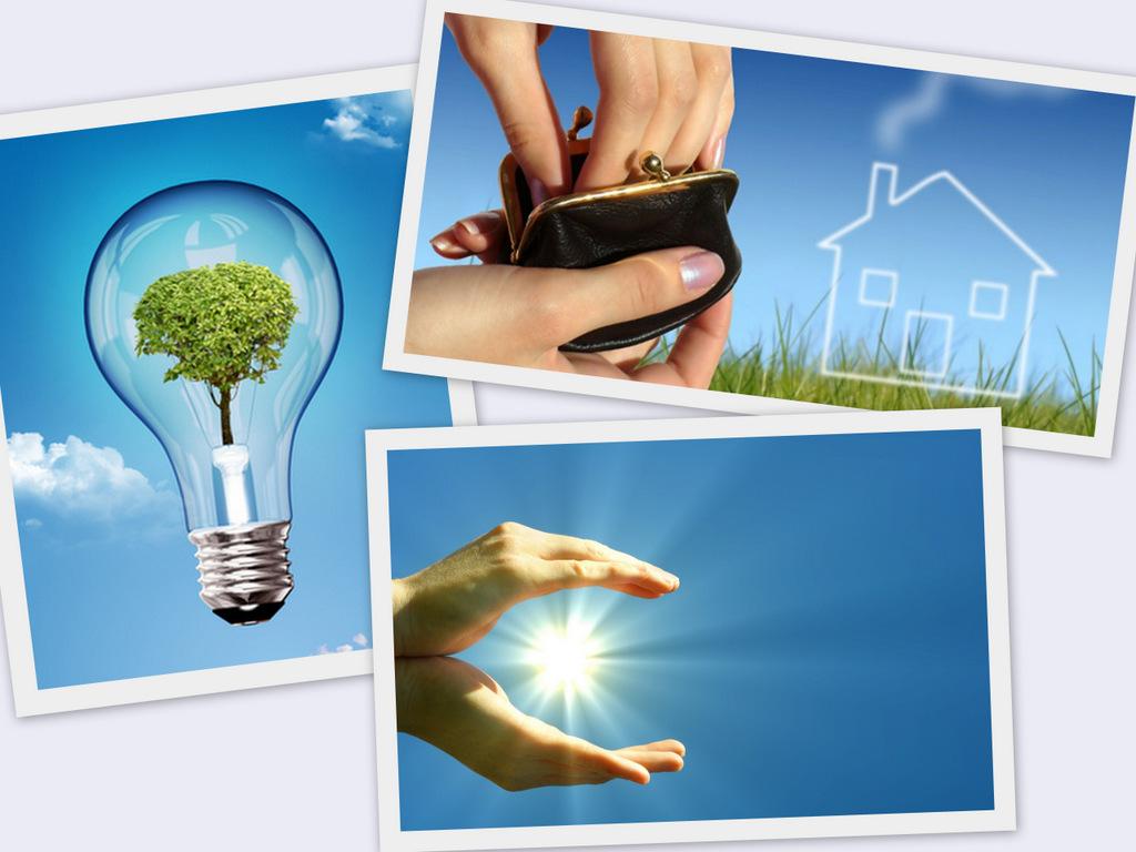 elektrikten tasarruf