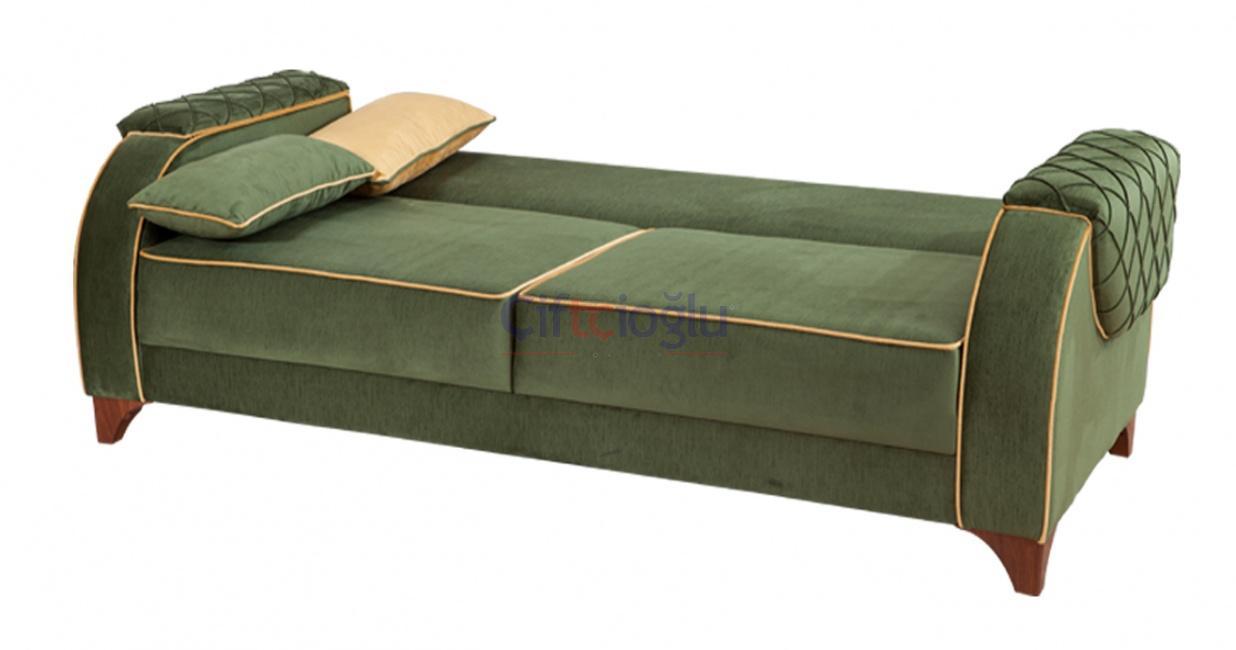 kanepe modelleri