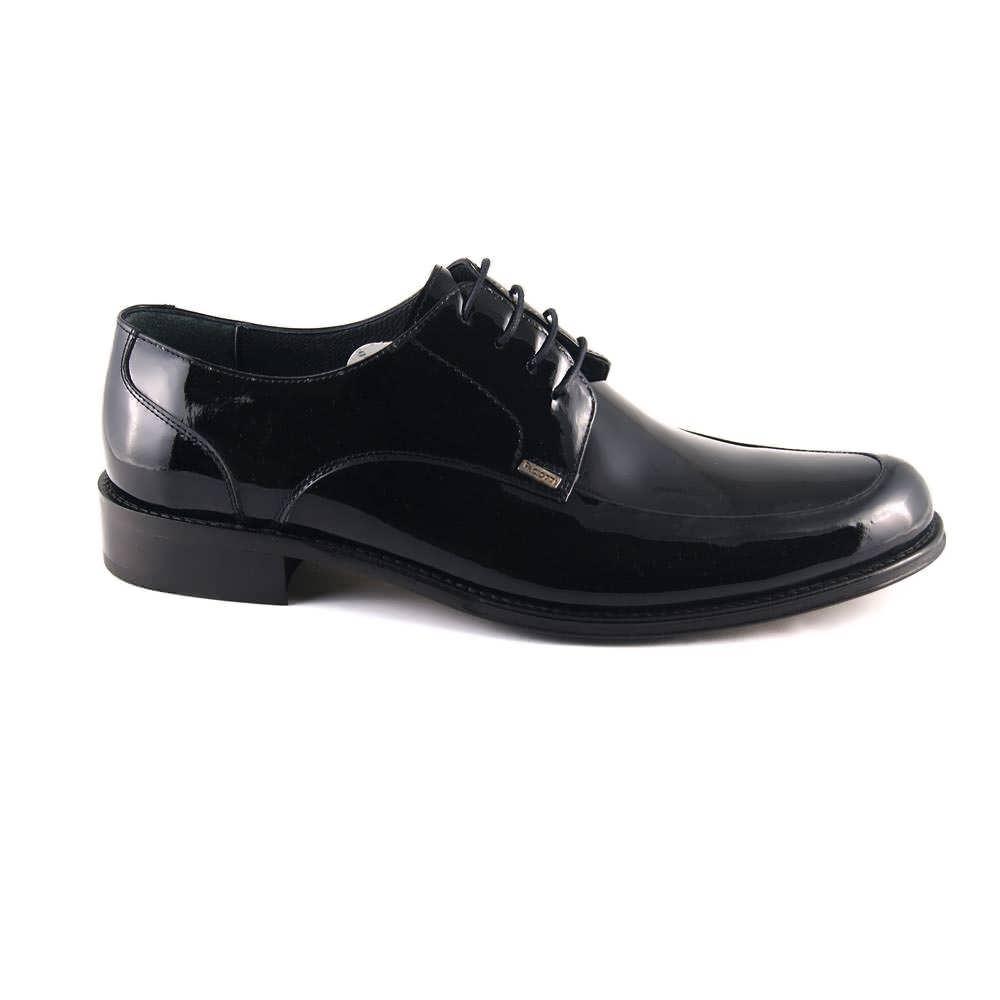 Klasik Ayakkabılar