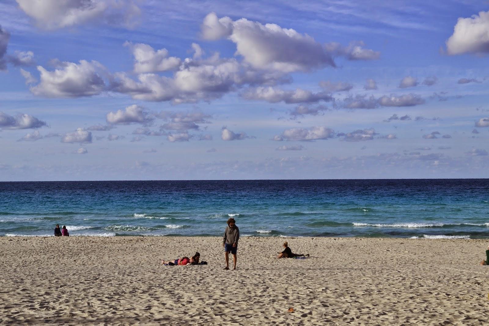 Tatil Olanaklarını Vizesiz Ülkelerde Geçirme Şansı