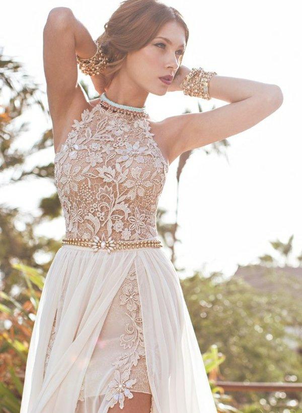 2015 yazlık elbise modelleri