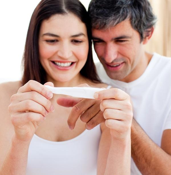 hamilelik belirtileri nelerdir