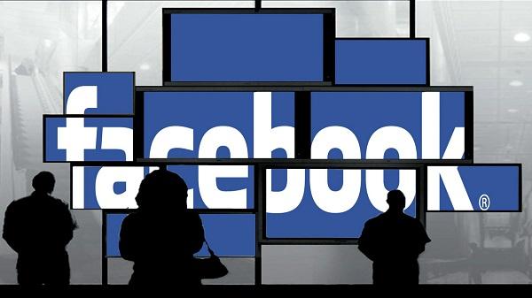 facebookta reklam