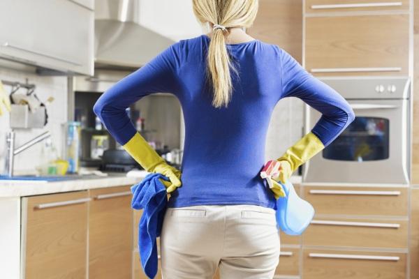 pratik temizlik