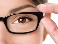 göz hastalığı