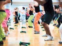 Fitness Hakkında Bilinen Yanlışlar