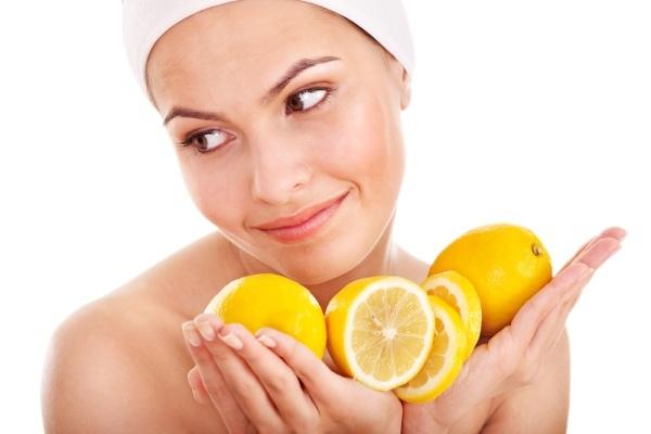 cilde gerekli vitamin