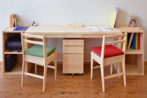 ders çalışma masası