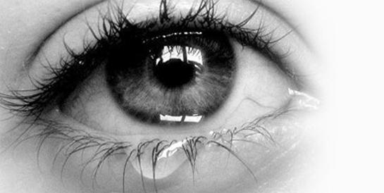 ağlamanın yararları