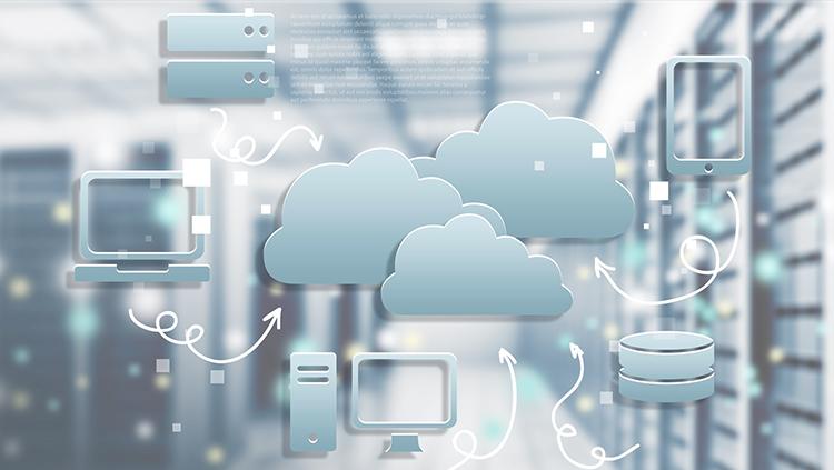 bulut teknolojisi nedir