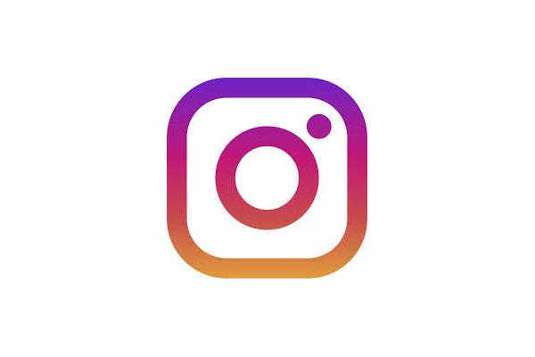 instagramın zararları