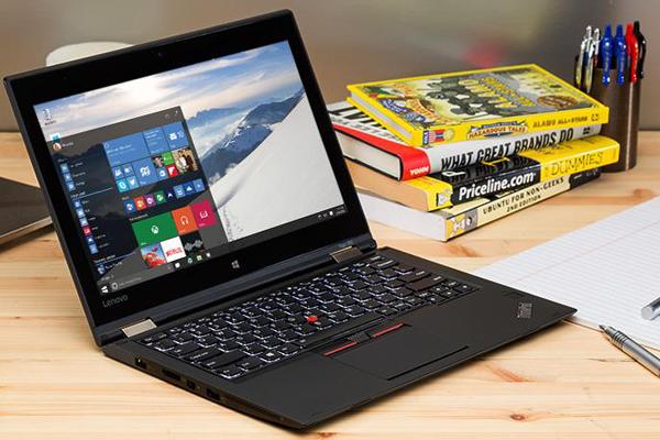 laptop hızlandırma