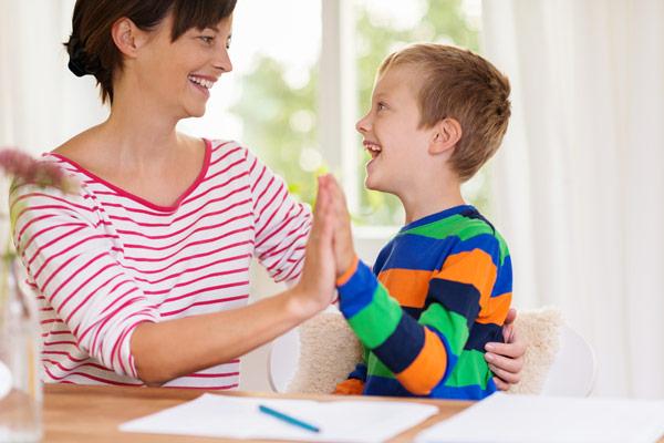 çocukta duygusal eğitim