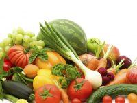 Şaşırtıcı Derecede Sağlıklı Olan 5 Gıda