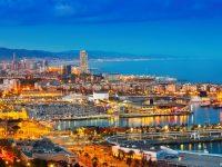 Barselona Seyahati için 4 Soruya 4 Yanıt