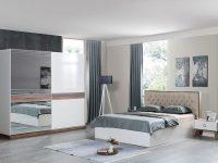 Daha İyi Yatak Odası Dekorasyonu için Öneriler