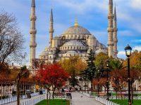 Sultanahmet'te Köfte Nerede Yenir?