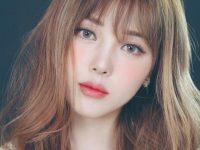 Koreli Makyajı Nasıl Yapılır