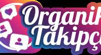 Organik Takipçi