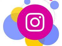 Instagram' da Gerçek Takipçi Arttırmak
