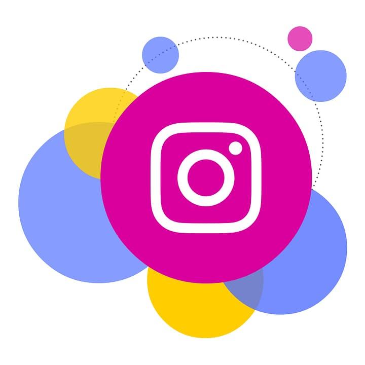instagramda gerçek takipçi arttırmak
