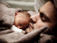 REM Uykusu Nedir? Nasıl Oluşur? Faydaları Nelerdir?