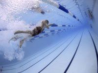Yüzmenin faydaları, nasıl yüzülür, sağlığa etkileri nelerdir?