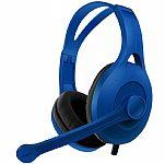 Bluetooth Kulaklık Kullanımı