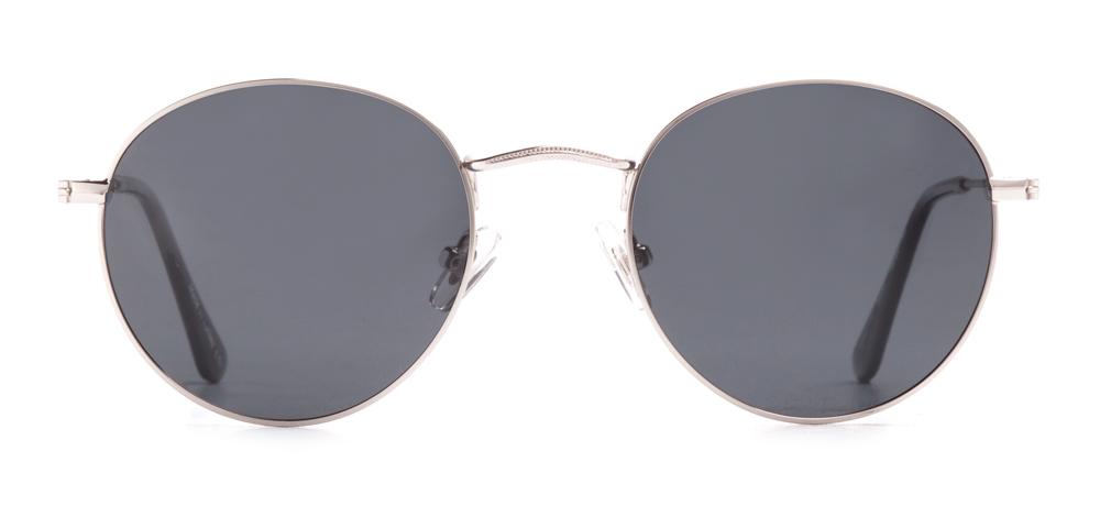 güneş gözlüğü online satış