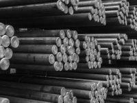 Çelik Boru Fiyatları